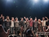 PHOTOS: The Lone Bellow with Hugh Bob and The Hustle - Fox Theater 10/14/2014