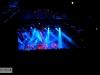 PHOTOS: The Motet - Fillmore Audtorium 1/25/2014