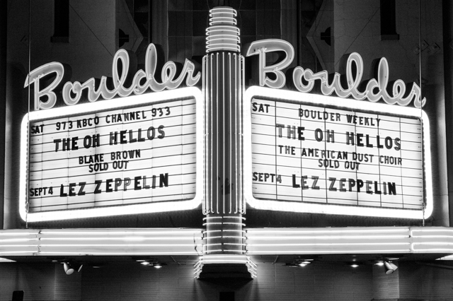 01-the-oh-hellos-boulder-theater-1