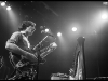 PHOTOS: The War on Drugs - Fox Theatre 10/9/14