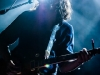 PHOTOS: The War on Drugs-The Ogden Theatre 10/10/14
