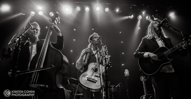 wood-bros-ben-sollee-10