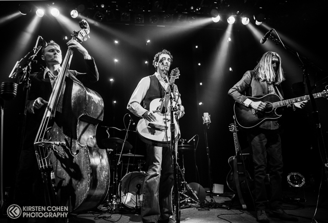 wood-bros-ben-sollee-13