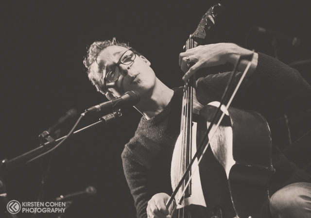 wood-bros-ben-sollee-2