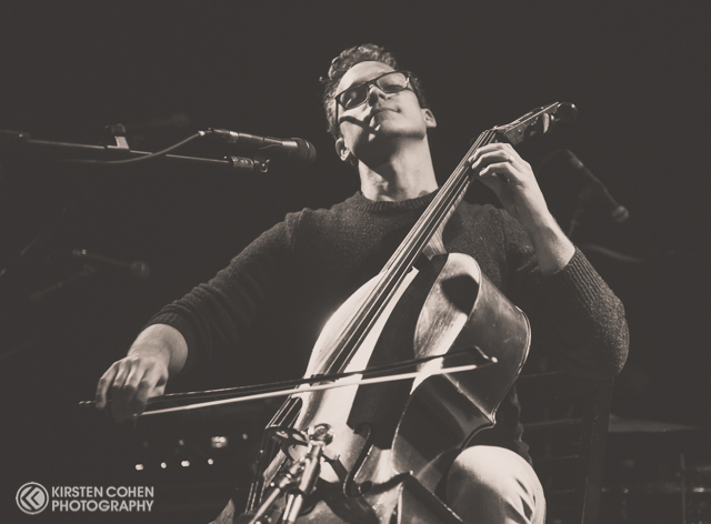 wood-bros-ben-sollee-3