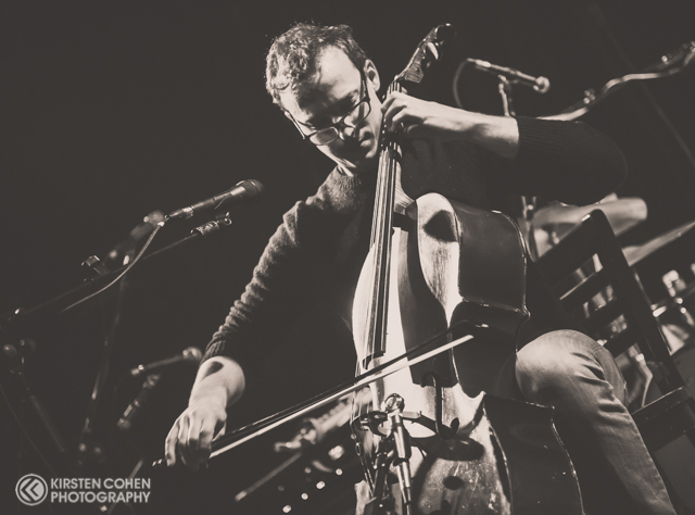 wood-bros-ben-sollee-4