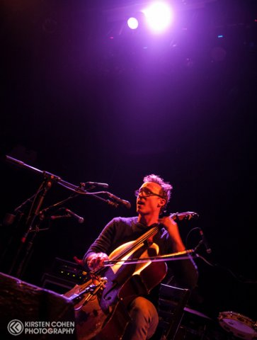 wood-bros-ben-sollee-6