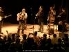 PHOTOS: Travelin McCoury\'s - Fox Theatre 3/12/14