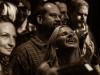 PHOTOS: Vine Street Allstars - Fox Theatre 9/19/2014