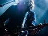 PHOTOS: War on Drugs-The Ogden Theatre 10/10/14