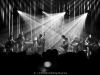 PHOTOS: Yonder Mountain String Band at Boulder Theater 12/30/13