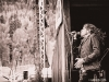 rival-sons-2