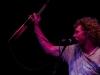 RockGrass Fest Day 3 by Josh Elioseff