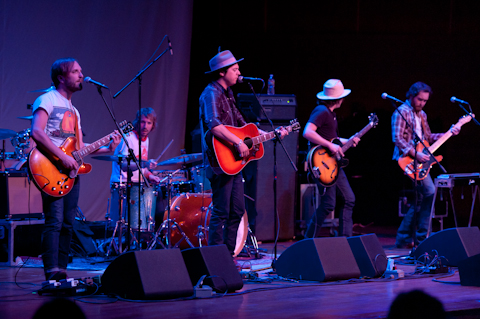 opener-the-wild-feathers-chautauqua-5-24-13-5