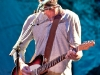 Ryan Bingham at Chautauqua Auditorium 5/24/13 by Dan Page