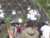 Sonic Bloom Festival June 13-16 by John Marquez
