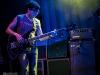Tame Impala/White Denim Boulder Theater 10/26/13