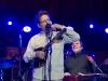 Telluride Bluegrass 2013 by Josh Elioseff day 3