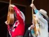 Telluride Bluegrass 2013 by Josh Elioseff day 4