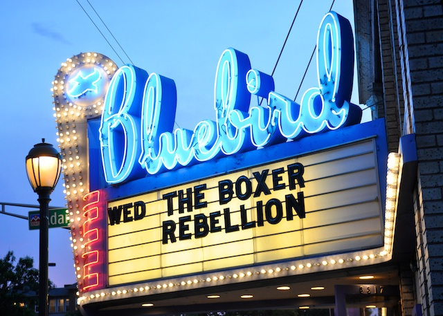 kit-chalberg-the-boxer-rebellion-bluebird-theater-17456