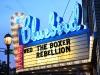 kit-chalberg-the-boxer-rebellion-bluebird-theater-17456