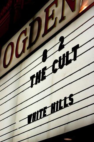 01-the-cult-ogden-8-2-13