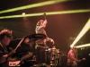 Todd Rundgren at Boulder Theater 7/2/13 by Josh Elioseff