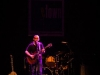 Tony Furtado at eTown Music Hall 6/28/13 by Josh Elioseff