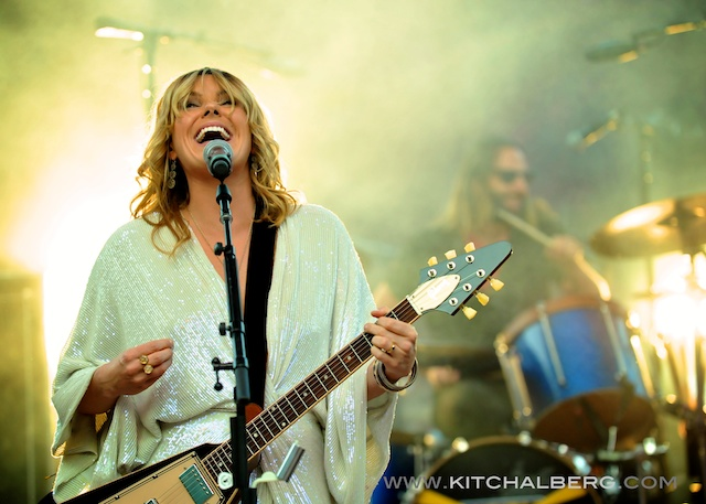 kit-chalberg-grace-potter-red-rocks-6-15-13-17555
