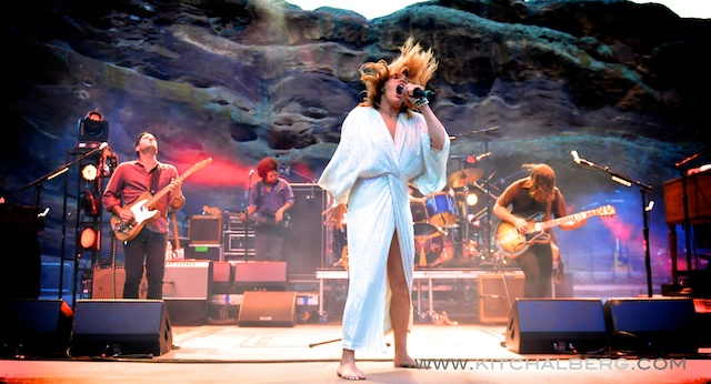 kit-chalberg-grace-potter-red-rocks-6-15-13-17556