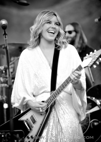 kit-chalberg-grace-potter-red-rocks-6-15-13-17564
