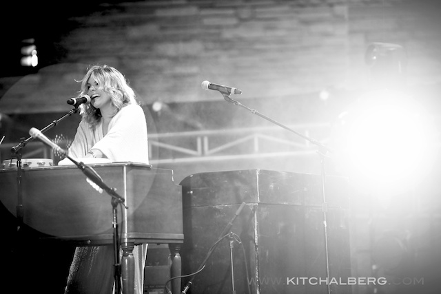 kit-chalberg-grace-potter-red-rocks-6-15-13-17569