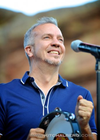 kit-chalberg-jj-grey-and-mofro-red-rocks-6-15-13-17570