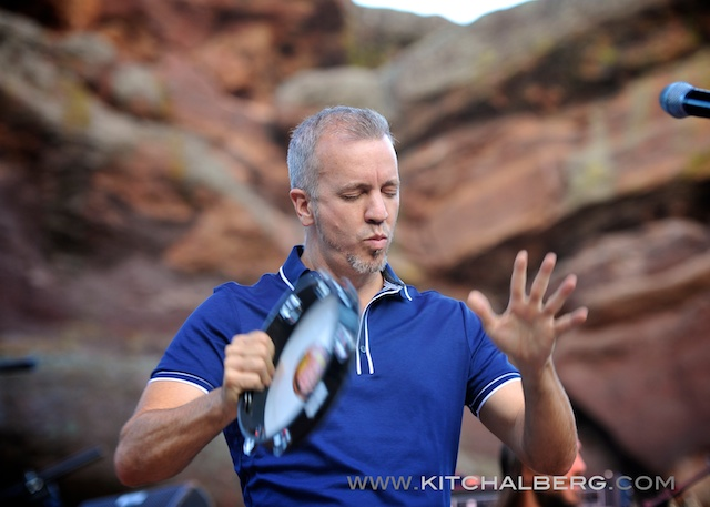kit-chalberg-jj-grey-and-mofro-red-rocks-6-15-13-17574