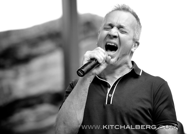 kit-chalberg-jj-grey-and-mofro-red-rocks-6-15-13-17578