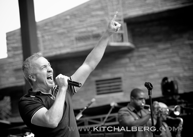 kit-chalberg-jj-grey-and-mofro-red-rocks-6-15-13-17579
