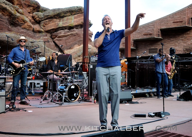 kit-chalberg-jj-grey-and-mofro-red-rocks-6-15-13-17581