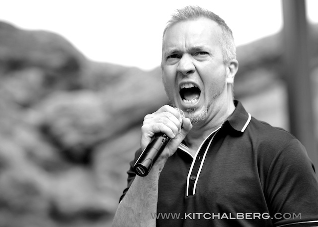 kit-chalberg-jj-grey-and-mofro-red-rocks-6-15-13-17586