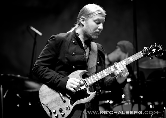 kit-chalberg-tedeschi-trucks-band-red-rocks-6-15-13-17591