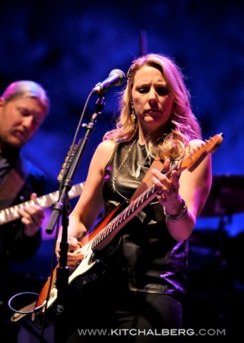 kit-chalberg-tedeschi-trucks-band-red-rocks-6-15-13-17592