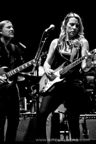 kit-chalberg-tedeschi-trucks-band-red-rocks-6-15-13-17594