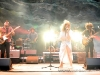 kit-chalberg-grace-potter-red-rocks-6-15-13-17562