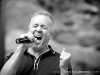 kit-chalberg-jj-grey-and-mofro-red-rocks-6-15-13-17571