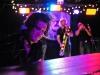 Underground Music Showcase by Kirsten Cohen