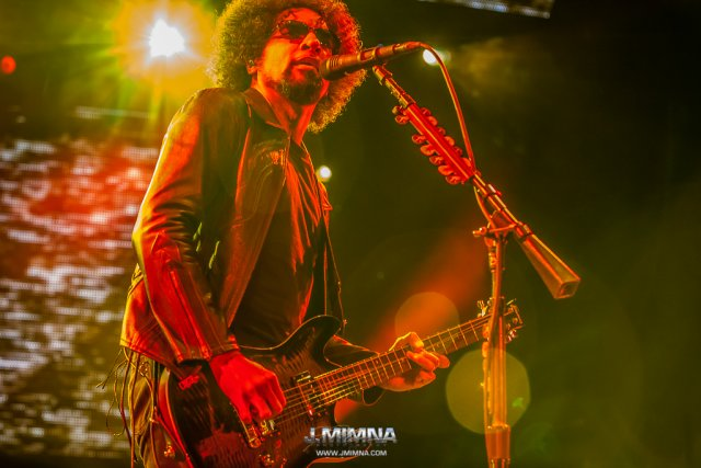 alice-in-chains-2013-09-01-14-8914