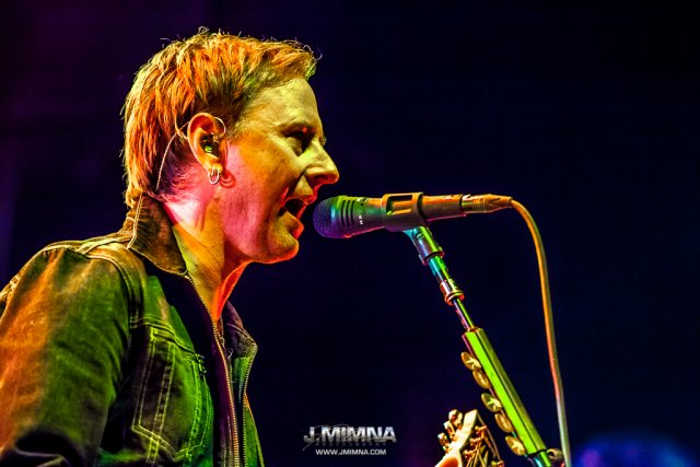 alice-in-chains-2013-09-01-19-8932