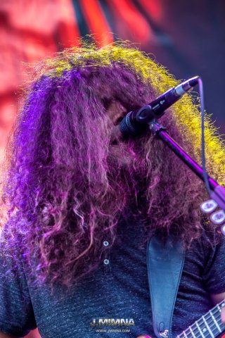coheed-and-cambria-2013-09-01-21-8337