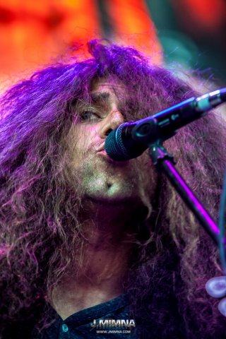 coheed-and-cambria-2013-09-01-22-8339
