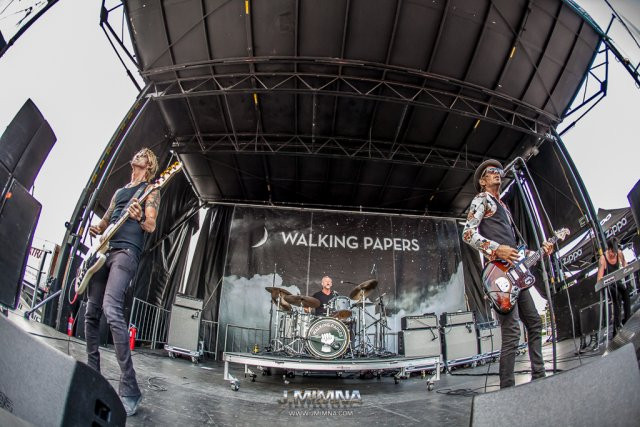 walking-papers-2013-09-01-24-7694