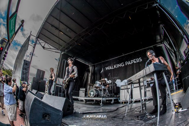 walking-papers-2013-09-01-29-7731